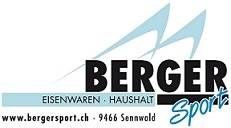 Willi Berger AG